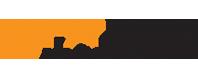 logo-pamed