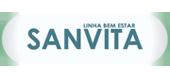 logo-sanvita