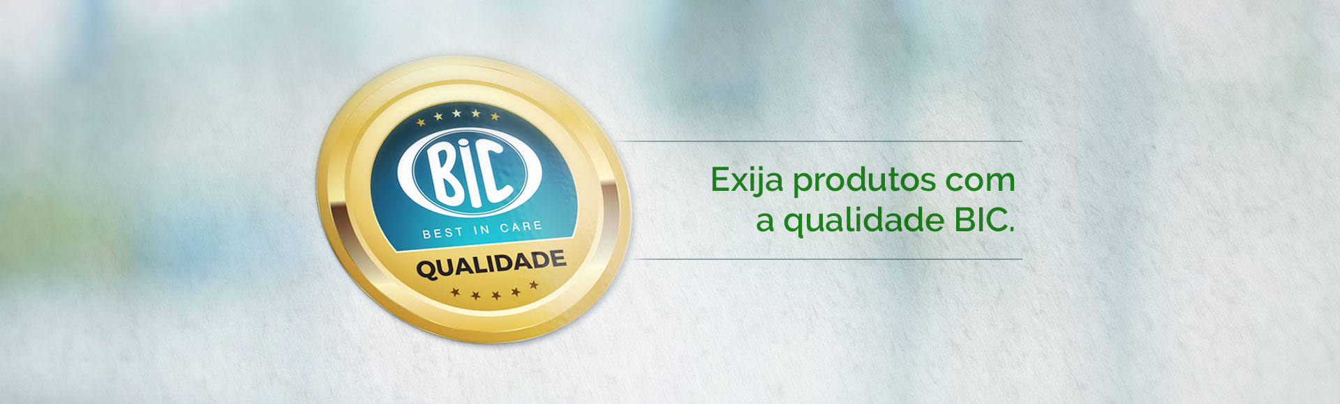 slide-06-qualidade-bic