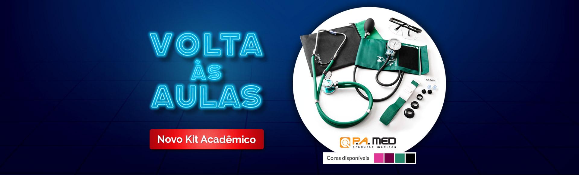 slide-09-kit-pamed-volta-as-aulas-02