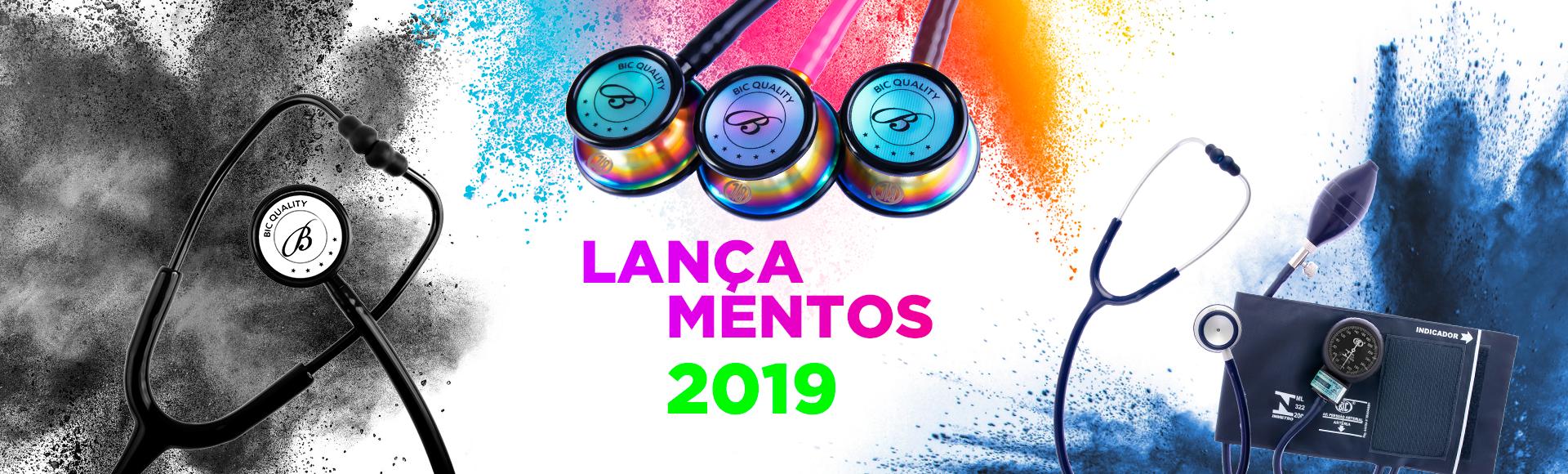 banner_cbemed_lancamento